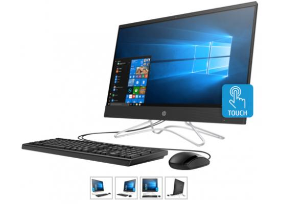 "HP 24"" All-in-One 24-f0001ne 8Gen Core i7 Touch"