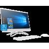 HP All-in-One 24-f0000ne 8Gen Core i5 Touch Win 10