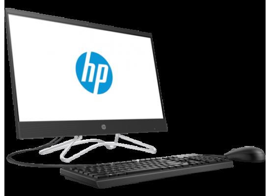 "HP 200 G3 AIO 8Gen Core i3 w / 21.5"" FHD Monitor"