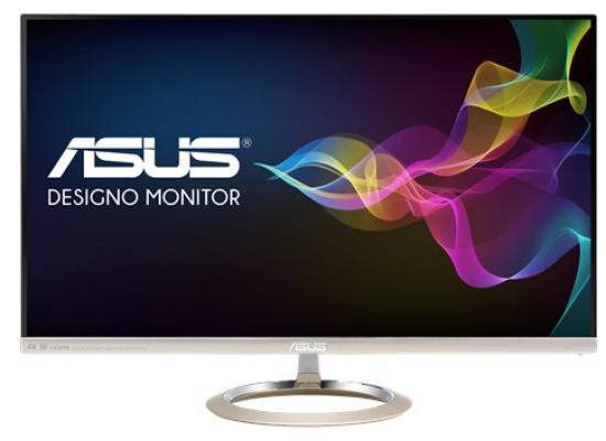 "ASUS MX27UC 27"" 4K (3840 x 2160)  IPS, 100% sRGB USB C"