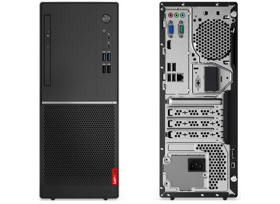 Lenovo v520 7GEN Core i3 KabyLake Tower Desktop