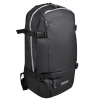 "Port Designs 135062 Brooklyn 15.6"" Laptop Backpack"
