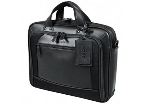 "Port Designs 110200 DUBAI 15.6"" Toploading Case"