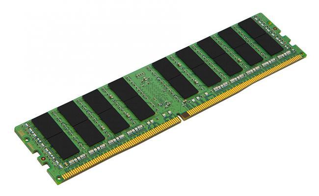 Kingston KTH-PL424/8G DDR4-2400 8GB For Server