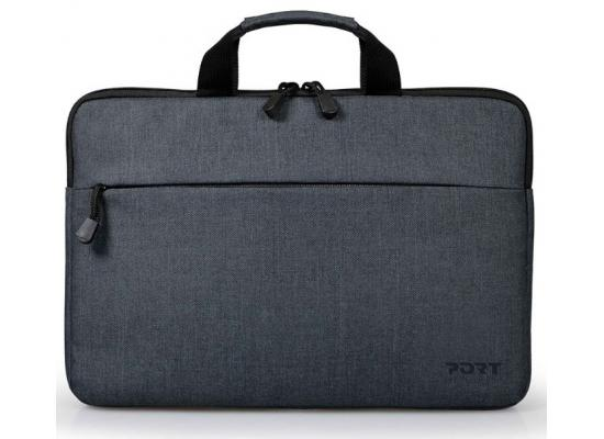 "Port Designs 110200 BELIZE 15.6"" Toploading Case"