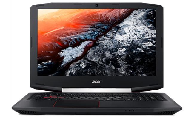 Acer Aspire VX 15 7Gen Core i7 Gaming 16 GB RAM