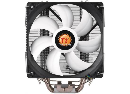 Thermaltake Contac Silent 12 CPU Cooler For AM4