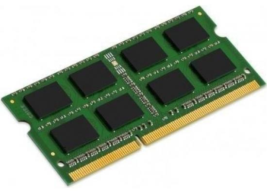 Kingston ValueRAM 8GB DDR4-2400  Notebook Memory