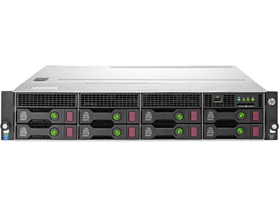 HP ProLiant DL80 Gen9 E5-2603v4 Rack Server