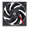 EK-Furious Vardar EVO 120 (3000rpm) Cooling Fan