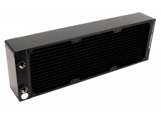 EK-CoolStream XE 360 (Triple) Liquid Cooling Radiator