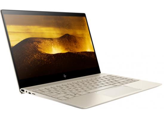 HP NEW Envy 13-ad003ne 7Gen Core i7 Ultrabook