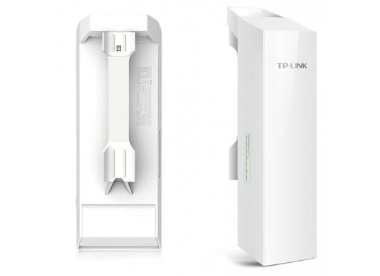 TP-LINK CPE510 5GHz 300Mbps 15KM+ Long Range