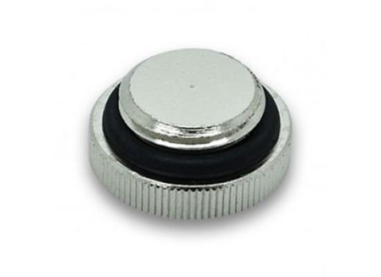 EK-CSQ Plug G1/4 - Nickel