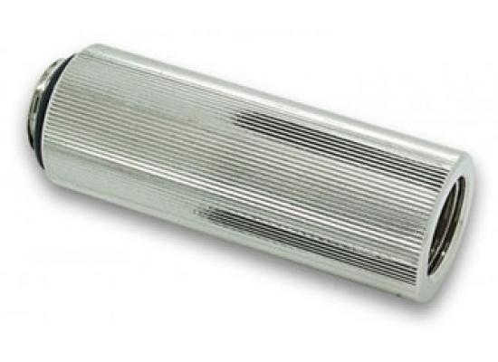 EK-AF Extender 50mm M-F G1/4 - Nickel