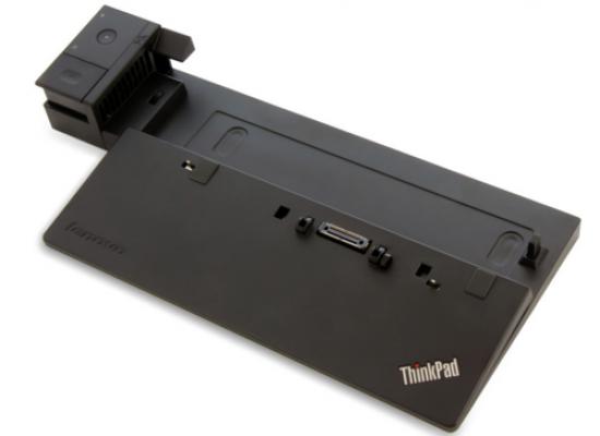ThinkPad Ultra Dock - 90W UK