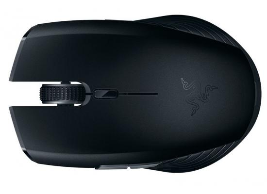 Razer Atheris Bluetooth Wireless Portable Gaming Mouse