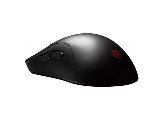 Zowie Gear ZA12 Wired USB Gaming Mouse (Black)
