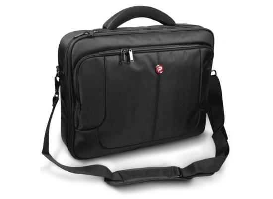 """Port Design London Clamshell Bag up to 17.3"""""""