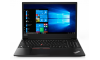 Lenovo ThinkPad Edge E590 Core i5 8Gen 4-Core