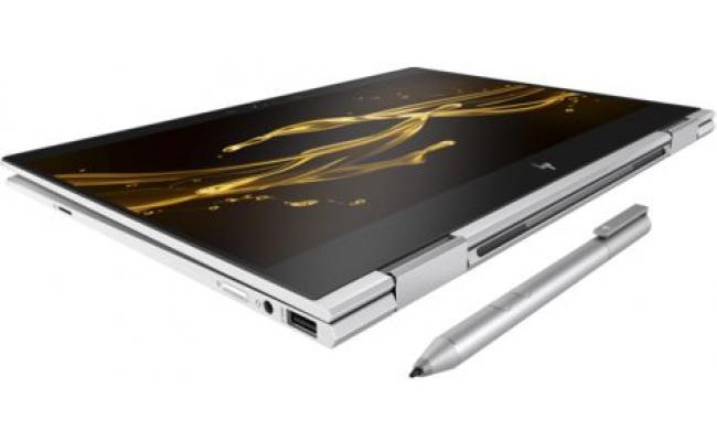 HP Spectre x360 13-ae000ne Core i7 8th 2 In One