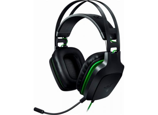 Razer Electra V2 - 7.1 Surround Sound Gaming Headset