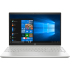 HP Pavilion 15-cs0000ne NEW 8Gen Core i7 Quad Core