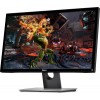 "Dell Gaming Monitor SE2417HG 24"" LED FHD 2ms"