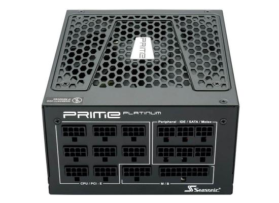 Seasonic SSR-1300PD PRIME 1300W 80+ Platinum