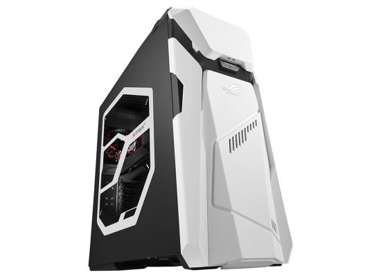 Asus GD30CI  Intel Core i7-7700 W/ GTX 1080Ti Win 10