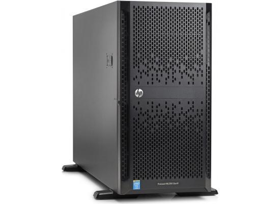 HPE ProLiant ML350 Gen9 E5-2620v4 8 Cores