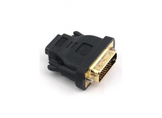 Nippon Labs HDMI Female to DVI Male w/ Gold Plated