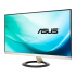 """ASUS 24""""  VZ249H Ultra-low Blue Light Monitor FHD"""