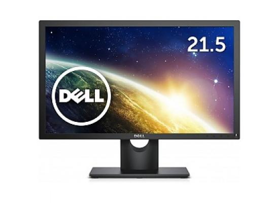 "Dell E2216H 21.5"" Full HD LED Backlit LCD Monitor"