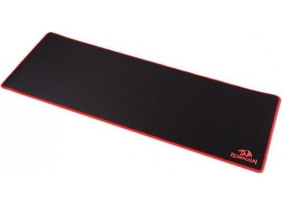 Redragon P003 Suzaku Huge Gaming Mouse Pad Mat