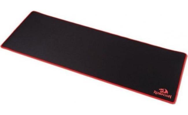 Redragon P003 Suzaku Huge Gaming Mouse Pad Mat