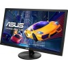 "ASUS VP228HE Gaming Monitor 21.5"" FHD HDMI , 1ms"