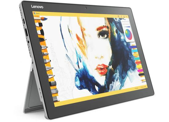 Lenovo Miix 510  2-in-1 Laptop PC NEW 7Gen Core I7