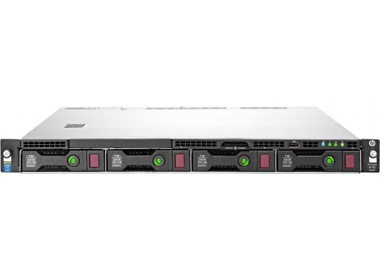 HPE ProLiant DL120 Gen9 Intel Xeon E5-2603v4 6-Core