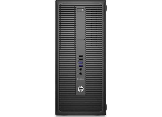 HP EliteDesk 800 G3 Tower PC 7Gen Core i7 KabyLake