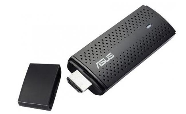 ASUS 90XB01F0-BEX000 Miracast Wireless Display