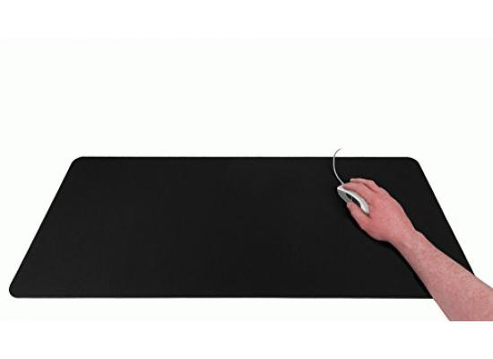 SteelSeries XXL Gaming Mouse Pad ( Black )