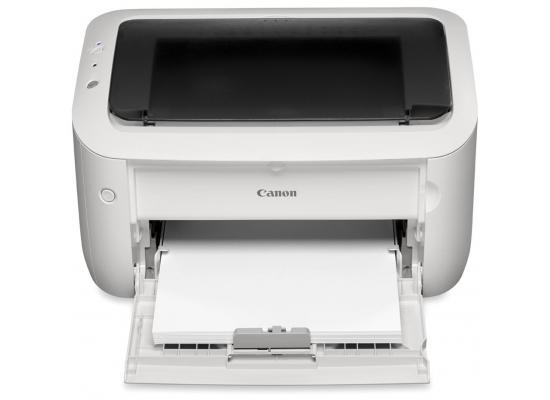 Canon i-SENSYS LBP-6030 Wireless Mono Laser Printer
