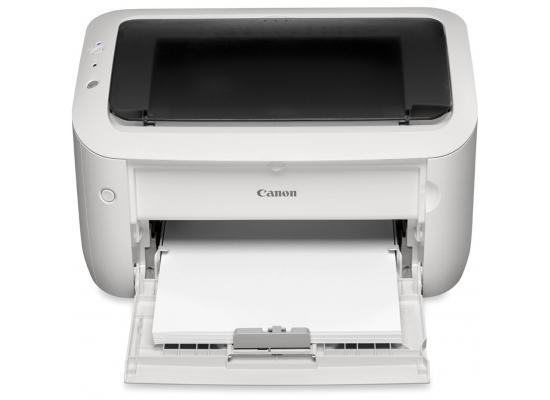 Canon i-SENSYS LBP-6030 Wireless Mono Laser Printer