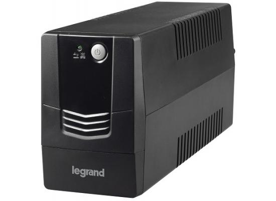 LEGRAND UPS Keor SPX 600VA , 360W Line Interactive