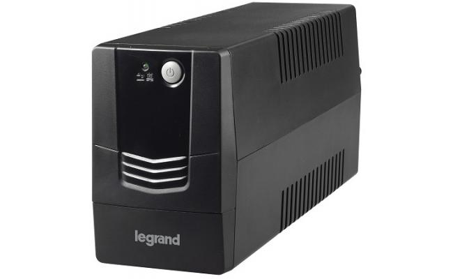 LEGRAND UPS Keor SPX 800VA , 480W Line Interactive