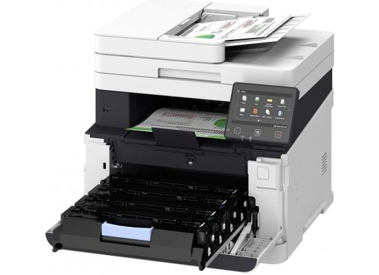 Canon imageCLASS MF633Cdw Color Multifunction