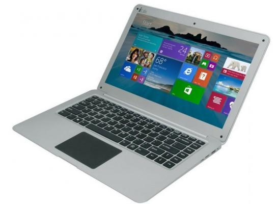 iLife ZedAir Pro 12  Thin, Lightweight Design , Silver