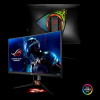 "ASUS ROG Swift PG27VQ 27"" Curved Gaming Monitor"