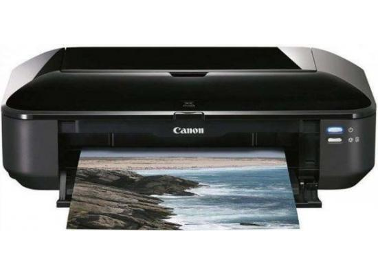 Canon PIXMA IX-6840 A3+ Format Photo Color Printer